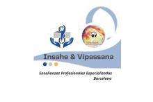 Vipassana & Insahe - Enseñanzas Profesionales Especializadas