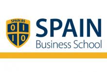Spain Business School - Formación