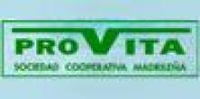 Grupo Provita - Sociedad Coopertiva Madrileña