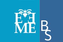 EEME Business School