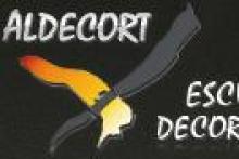 Aldecort