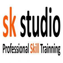 Sk Studio