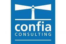 Confia CONSULTING