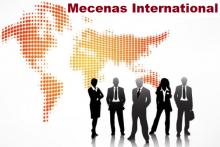 Mecenas International