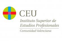 Instituto Superior de Estudios Profesionales CEU Comunidad Valenciana