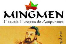 Escuela Europea de Acupuntura Mingmen - Madrid