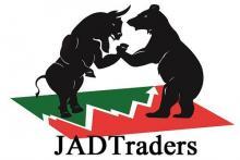JADTraders Formación en Tiempo Real