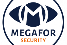 Megafor Santa Security