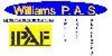 Williams P.A.S.