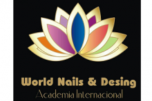 World Nails & Design