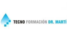 TECNOFORMACIÓN Dr. MARTI