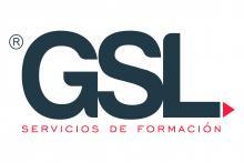 GSL Servicios de Formación