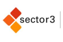 Sector3, Información y Servicios para el Tercer Sector, S.L.