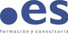 .es formación y consultoría (puntoes)