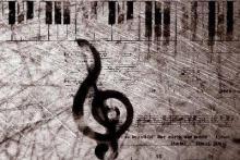 Centro Autorizado de Música Profesional Scaem