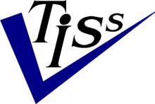 TISS Tecnologías de la Información SS