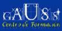 Centro de Formacion Gauss