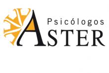 Aster Psicólogos