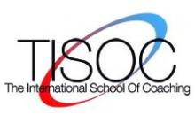 The International School Of Coaching - TISOC