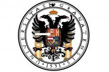 UGR. Dpto. Derecho Internacional Privado e Historia del Dcho