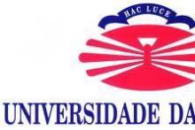 UDC - Escuela Universitaria de Arquitectura Técnica