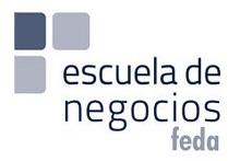 Confederación Empresarios Albacete