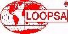 Loopsa