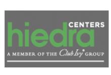 Hiedra Centers