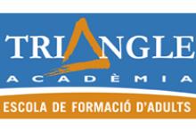 Triangle Acadèmia