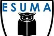 ESUMA - Escuela Superior de Marketing