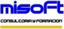 Misoft Consultoria y Formacion