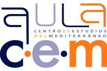 Centro de Estudios del Mediterraneo