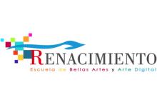 Renacimiento Escuela de Bellas Artes y Arte Digital