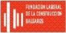 Fundación Laboral de la Construcción Baleares
