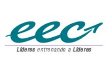 Escuela Europea de Coaching