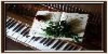 Al- Musikaria PIANO MOTRIL