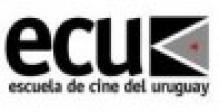 Escuela de Cine del Uruguay