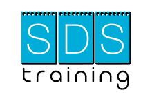 SDS Training