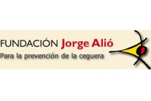 Fundación Jorge Alió para la Prevención de la Ceguera