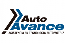 AutoAvance Curso Internacional - autoavance.co