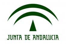 Junta de Andalucia, Consejeria de Educación