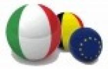 European Desk - Camera di Commercio Belgo-Italiana