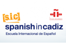 Escuela Internacional de Español [Sic]