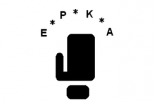 Europea Profesional Karate Asociacion