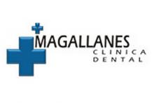 Clínica Dental Magallanes