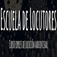 Escuela de Locutores