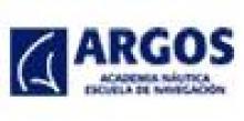 Argos Academia Nautica