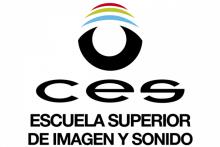Escuela Superior de Imagen Y Sonido CES