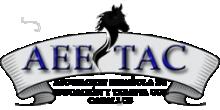 AEETAC & Equine Powering Management