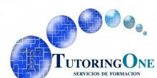 Tutoring-one